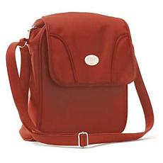 SCD151/50 Philips Avent Bolsa de viaje compacta para bebés Avent