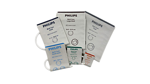 https://images.philips.com/is/image/philipsconsumer/af3d9a0a44914ccabb82a77c0142d28f