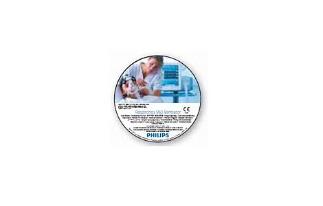 CD, V60 Gebrauchsanweisung Gebrauchsanweisungen