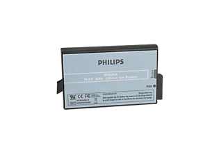 10.8V 6Ah Lithium Ion Battery
