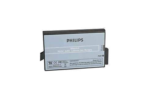 Battery 10.8V 6Ah Lithium Ion Battery