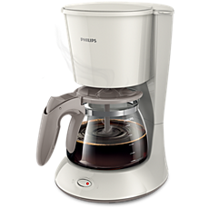 HD7447/00 Daily Collection Coffee maker