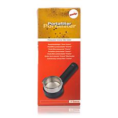 HD5048/01  Porte-filtre «Crème»