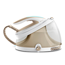 GC9410/60 PerfectCare Aqua Pro מגהץ קיטור