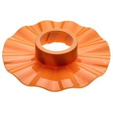 CP6609/01  DISCO emulsionante