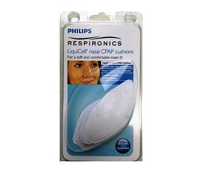 For en komfortabel maskepassform