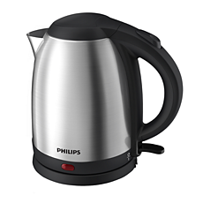 HD9306/06 Daily Collection Kettle