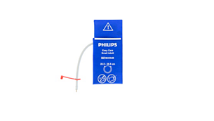 https://images.philips.com/is/image/philipsconsumer/b3de9e0028ed4a0aa06fa80f00141af0