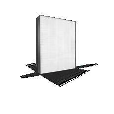 FY1410/30  Nano Protect Filter
