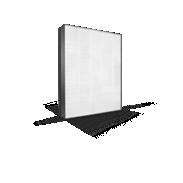 Filtru Nano Protect