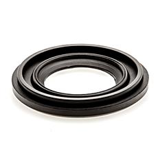 CP9798/01  Sealing ring II