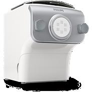 Avance Collection Machine à pâtes