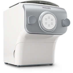 Avance Collection Pasta maker