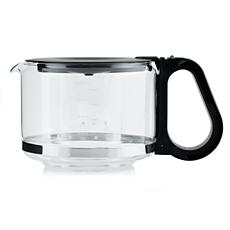 CRP720/01  Coffee jug