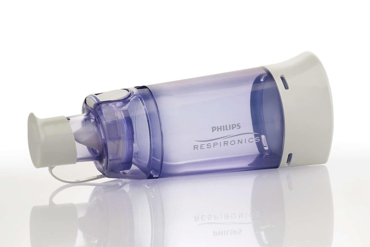 Для эффективной доставки препарата