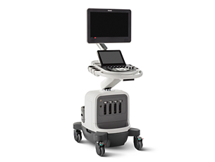 Affiniti Cardiology ultrasound system built for your everyday