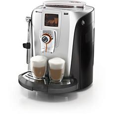 RI9828/47 Saeco Talea Super-automatic espresso machine