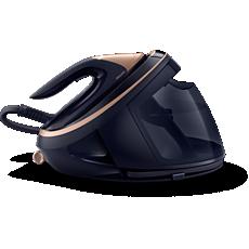 PSG9050/20 PerfectCare 9000 Series Staţie de călcat cu abur