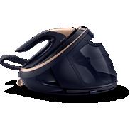 PerfectCare 9000 Series Parní generátor