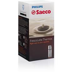 CA6800/00 Philips Saeco Accessoires d'entretien