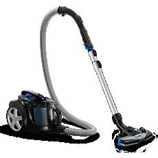FC9732/61 PowerPro Expert Bagless vacuum cleaner