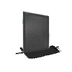 Series 1000 Filtro NanoProtect