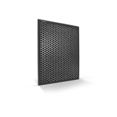 FY1413/30 Series 1000 Nano Protect Filter