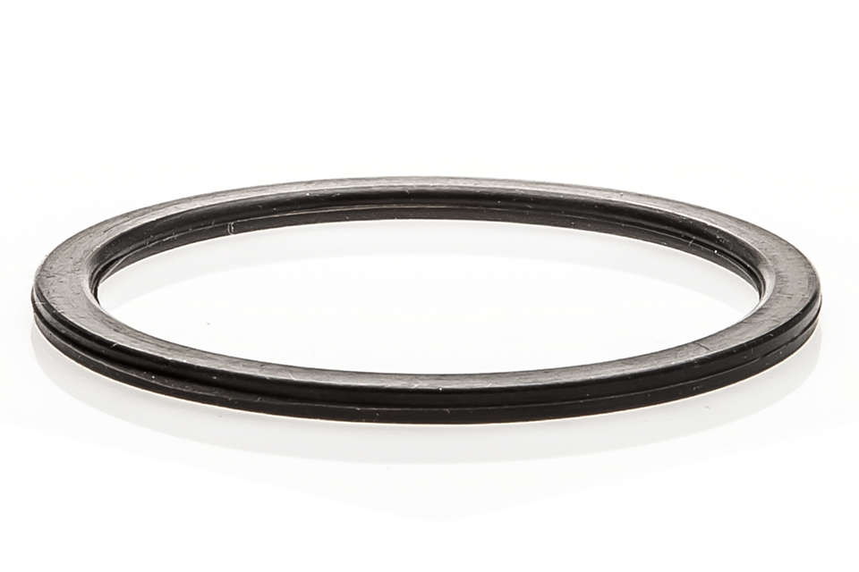 to replace your current sealing ring I