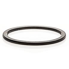 CP9797/01  Sealing ring I