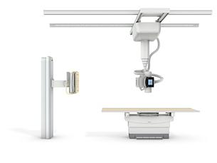 DigitalDiagnost C50