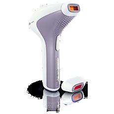 SC2002/01 Lumea Precision IPL hair removal system