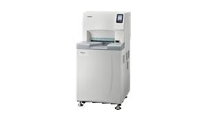 Système PCR ElevaS haute résolution