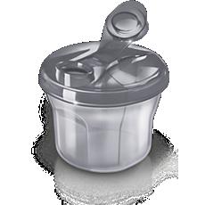 SCF135/18 Philips Avent Milk powder dispenser
