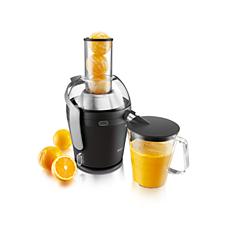 HR1869/00 Avance Collection Juicer