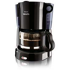 RI7460/20 Philips Walita Daily Collection Cafeteira