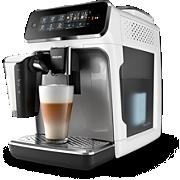 Series 3200 Täisautomaatne espressomasin
