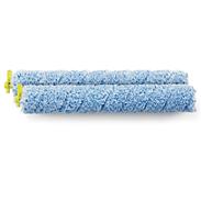 AquaTrio vacuum cleaner exchange brushes
