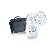 SCF290/16 Philips Avent Manual breast pump
