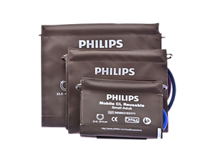 https://images.philips.com/is/image/philipsconsumer/bdc61599db1142369fe8a77c015798b8