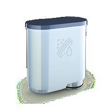 CA6903/47 Saeco AquaClean Calc and Water filter