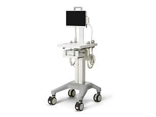InnoSight Sistema de ultrasonidos compacto