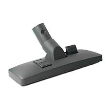FC6002/01 Triathlon Standard vacuum cleaner nozzle