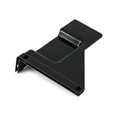 HD5089/01  Cubierta del compartimento de desecho