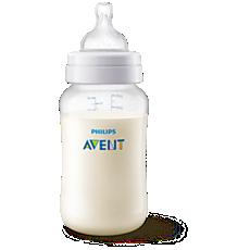 SCF816/17 Philips Avent Anti-colic-babyfles