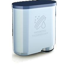 CA6903/99 Saeco AquaClean Filtr antywapienny i filtr wody