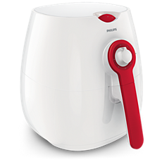 HD9217/01 Daily Collection Airfryer