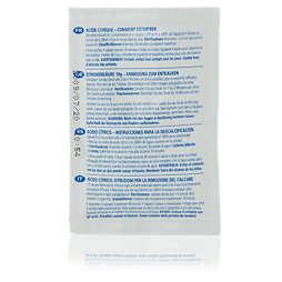 Ontkalkingspoeder voor sterilisator