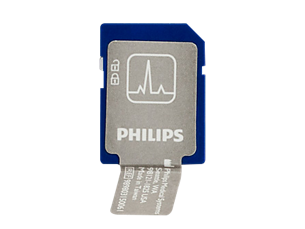https://images.philips.com/is/image/philipsconsumer/c14f8f8846f74c249808a77c01511f0d