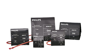 https://images.philips.com/is/image/philipsconsumer/c19314ce9a204a498d5fa77c0157c25f