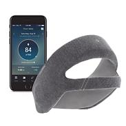SmartSleep Deep Sleep Headband Large Headband